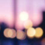 Declaración anual informativa Entidades en régimen de atribución de rentas
