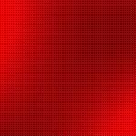 Resolución núm. 1490/2016, de 25 de octubre, de la concejal delegada de vivienda y urbanismo del ayuntamiento de Xixona, por la que se convocan ayudas destinadas a la realización de obras de conservación de edificios para la anualidad de 20