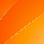 SUBVENCION DIRECTA POR CONVENIO A CONSELL LOCAL DE JOVENTUT  PARA FOMENTO DE ACTIVIDADES PARA JOVENES Y ASOCIACIONES JUVENILES 2019