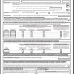 Modelo 145 Comunicación de datos al pagador de cara a las retenciones por IRPF