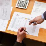 Presentación de libros contables de impuestos especiales