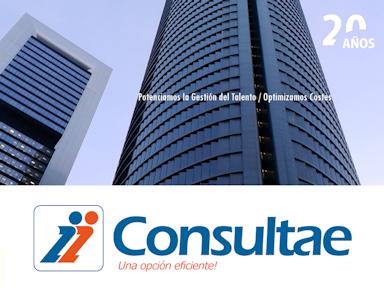 Consultores empresariales Ayudas & Subvenciones