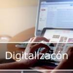 Ayudas para la digitalización de la PYME