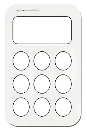 Calculadora de ayudas a la contratación