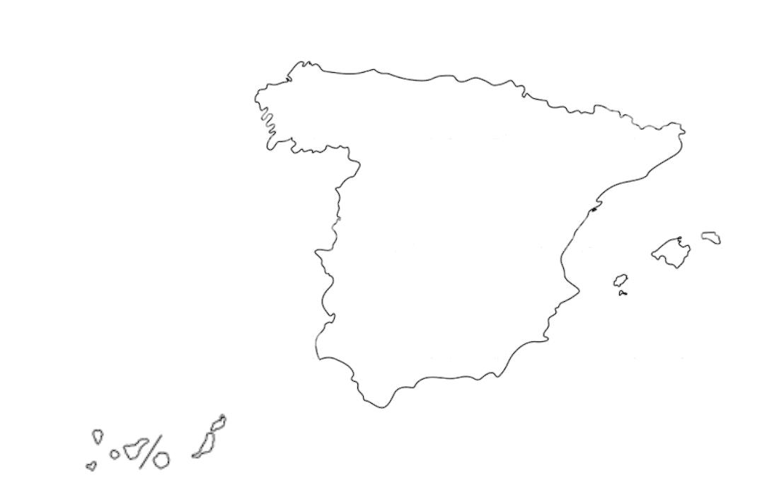 Ayudas ingreso Mínimo Vital España