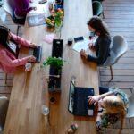 Registro y ayuda en asuntos laborales de la Comunidad de Madrid