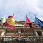 ¿Qué es el programa Next Generation EU?