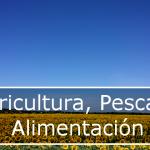 Ayudas destinadas a la agricultura, pesca y alimentación en Castellón