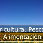 Acreditación actividad agraria por cuenta propia