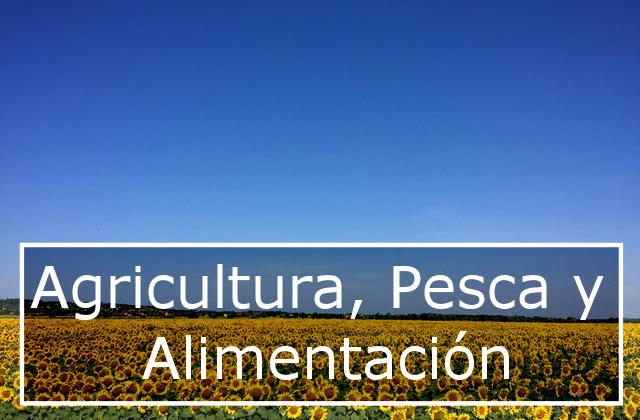 Ayudas investigación agricultura, ganadería y pesca en Baleares