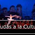 Ayudas fomento de la cultura en Cuenca