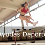 Subvenciones Actividades Deportivas en Navarra