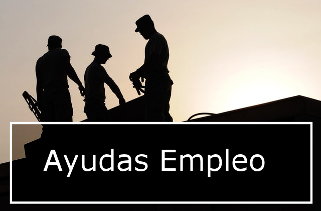 Fomento de la contratación en la Comunidad de Madrid