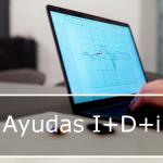 Ayudas fomento de la innovación y el emprendimiento en Murcia