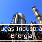 Ayudas al desarrollo de la Industria y Energía en Jaén