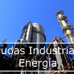 Ayudas a entidades locales de Burgos sostenibilidad energética