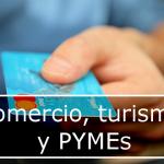 Subvenciones al comercio, empresas, autónomos y emprendedores de Madrid