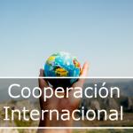 Ayudas cooperación al desarrollo en Cáceres