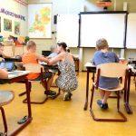 Ayudas mantenimiento gabinetes psicoped. escolares en Valencia