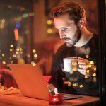 Ayudas al desarrollo tecnológico en el ámbito de los contenidos digitales 2020