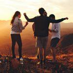 Ayudas a jóvenes de las Isla Baleares