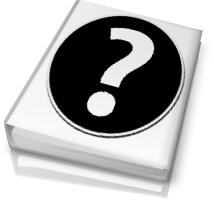 ¿Cómo comunicar la baja voluntaria en mi empresa?