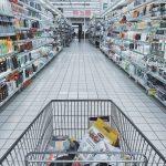 Coronavirus: Horario principales supermercados