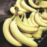 Aduanas: autorización de pesador autorizado de plátanos