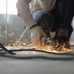 Prestación por desempleo para afectados en nuevas contrataciones