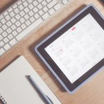 Control de la presentación de declaraciones informativas