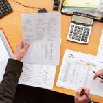¿Cuánto cobra un notario por sus servicios?
