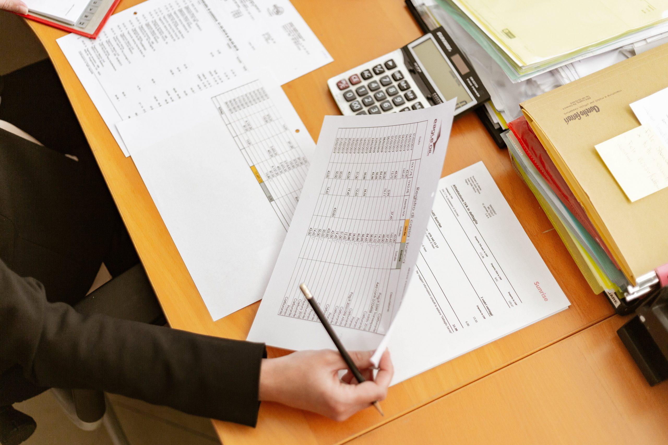 El impuesto sobre sucesiones y donaciones