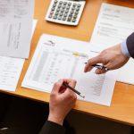Certificados tributarios Autoliquidaciones