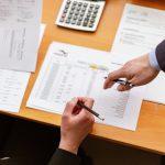 Certificados tributarios. Expedición de certificados tributarios. Autoliquidaciones
