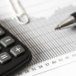 Impuesto de sociedades, régimen de consolidación fiscal