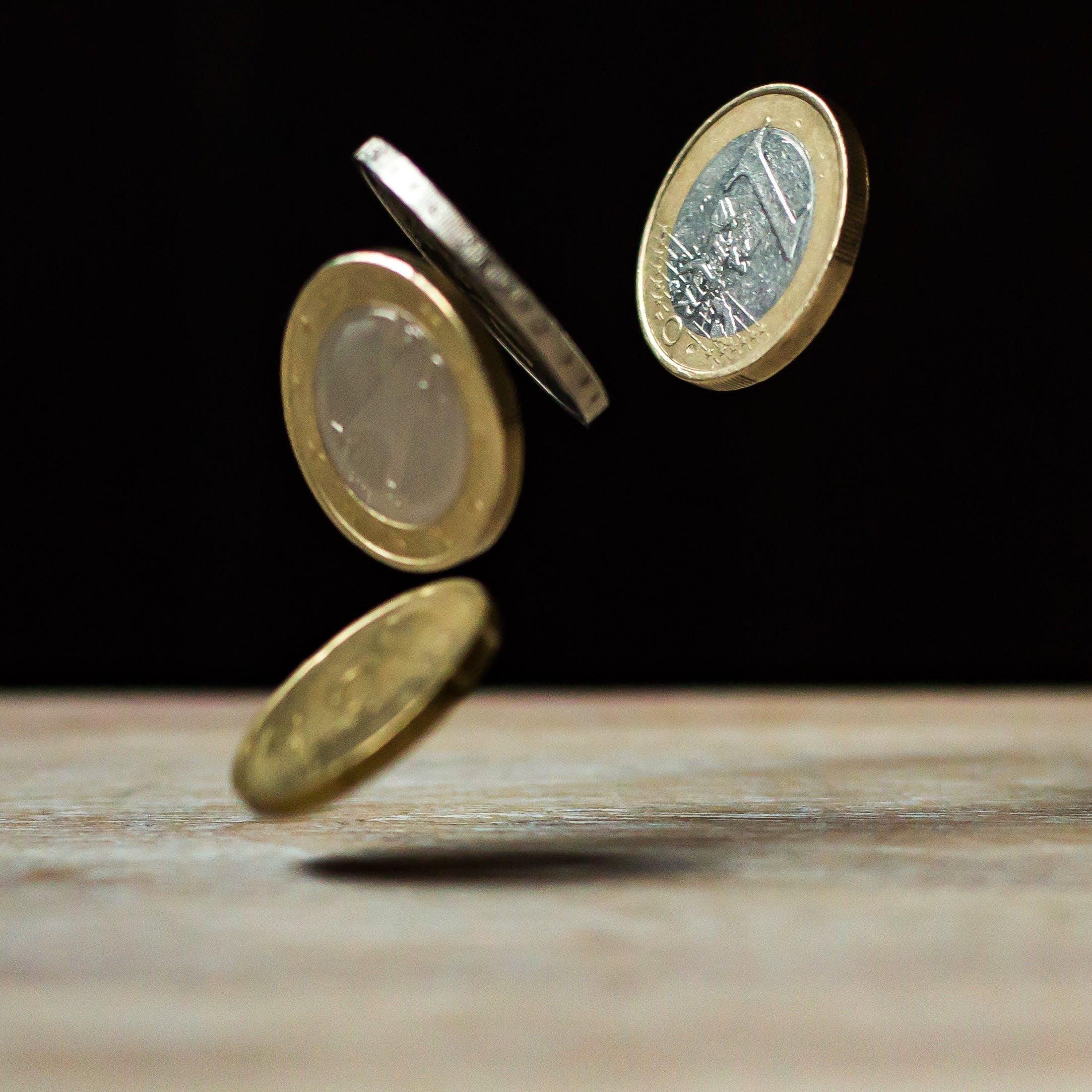 Cálculo de intereses en préstamos personales