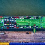 Regímenes especiales: autorización de depósito distinto del aduanero