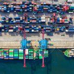 Revocación de actos de aduanas e impuestos especiales