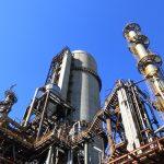 Modelo 570. Declaración de operaciones en fábricas y depósitos fiscales de hidrocarburos.
