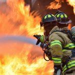¿Por qué se provocan incendios forestales?