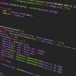 Homologación de software de digitalización certificado de facturas
