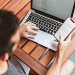 Renovar el certificado digital por Internet