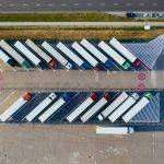 Impuesto especial sobre determinados medios de transporte