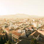 Ayudas locales: Ayuntamiento de Getafe