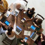 ¿Porqué es tan importante gestionar el conocimiento en las organizaciones?