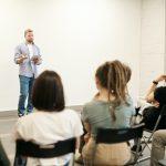 Subvenciones para centros docentes de Castilla y León que impartan formación profesional