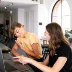 Ayudas dirigidas a PYMEs, empresarios individuales y emprendedores