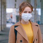 Novedad: Ayudas al Alquiler por coronavirus