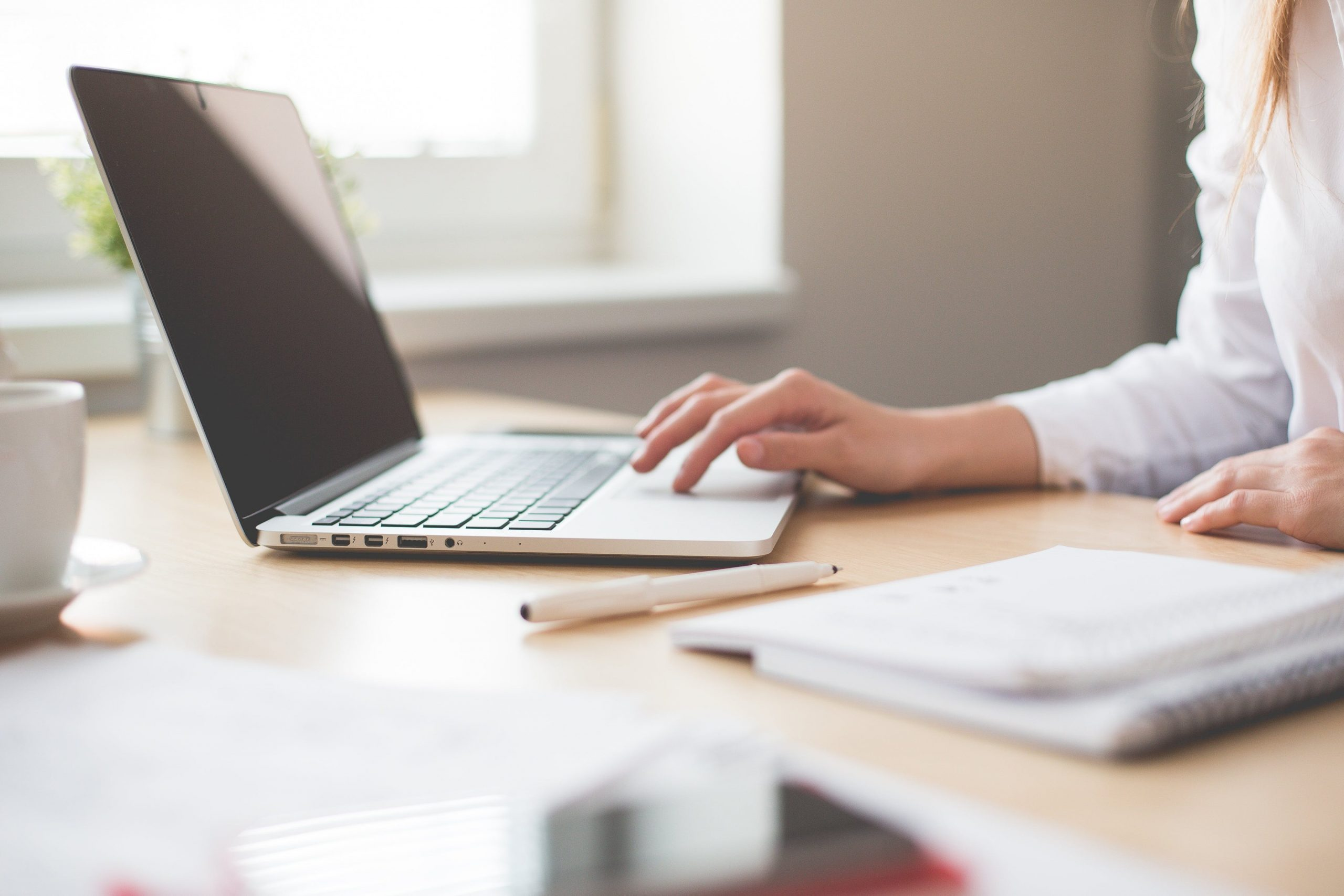 modificación sustancial de las condiciones de un contrato laboral