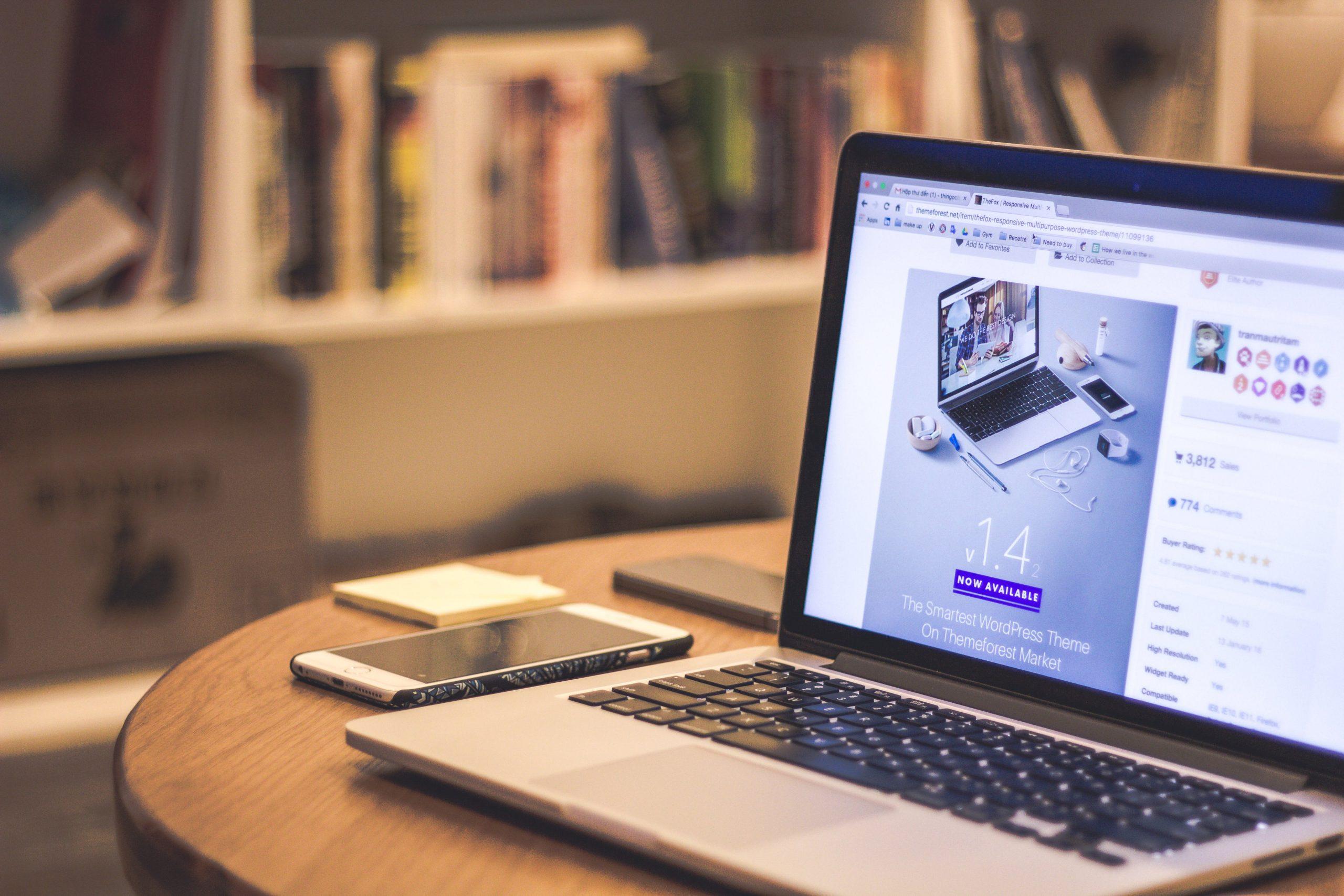 Ayudas a la I+D y a la digitalización de la empresa en Andalucía